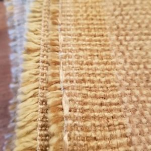 HIGH END HBF TEXTILES UPHOLSTERY fabric …